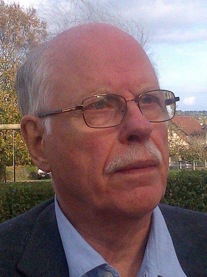 Jean-Pierre Loevenbruck