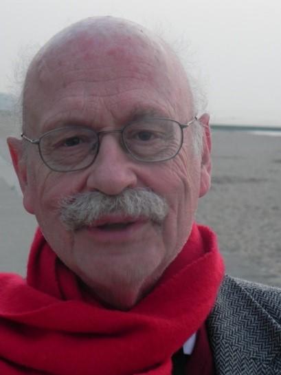 Alain Delattre