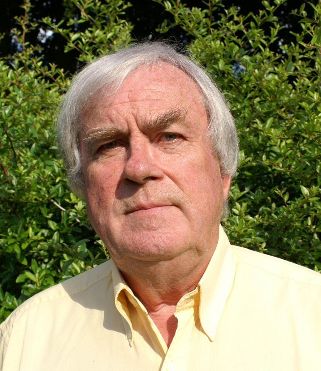 Jean-Pierre Watté