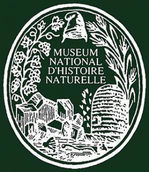 Partenaire : Muséum national d'Histoire naturelle (MNHN)