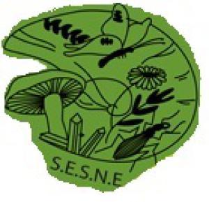 Partenaire : Société d'Étude des Sciences Naturelles d'Elbeuf (SESNE)