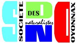Partenaire : Société des Naturalistes d'Oyonnax (SDNO)