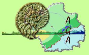 Partenaire : Association géologique auboise (AGA)