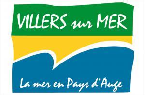 Partenaire : Ville de Villers-sur-Mer