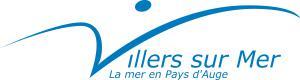 Partenaire : Office de Tourisme et d'Animation de Villers-sur-Mer