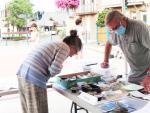 04 Septembre: Journée des associations villersoises